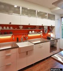 What Is The Best Material For Kitchen Sinks by What Sink Material Is Best For Your Mn Kitchen Remodel Lake