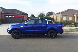 Xd Rims Quality Load Rated Kmc Xd 4x4 Wheels For Sale by Kmc Xd Wheels Ford Ranger Kmc Xd Ranger Aftermarket Rims