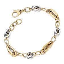 bracelet womens images Women 39 s bracelets apples of gold jpg