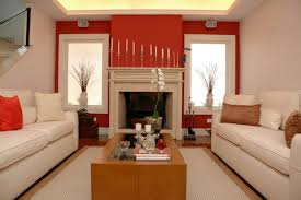 Interior Decorating Basics How To Use Basic Design Principles To Decorate Your Home