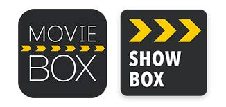 new showbox apk how to get box for android phones and tablets box