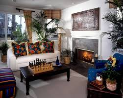 plants that grow in dark rooms 32 lively living rooms with houseplants great pictures
