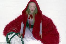red riding hood wolf amanda seyfried watch