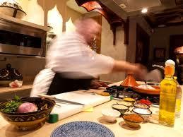 cours de cuisine mantes la cours de cuisine alain cirelli unique cours de cuisine mantes la