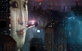 do androids of electric sheep the bladerunner book do androids of electric sheep on radio 4