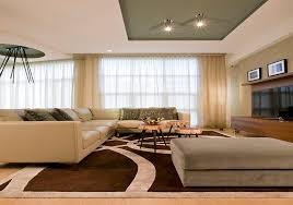 Zen Interior Design Themes Interior Design Singapore