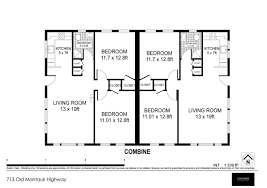 beach house floor plan house plans