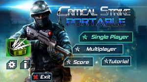 multiplayer games for android on local wi fi life around tech