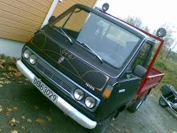 toyota hiace truck kimhiace 1975 toyota hiace u0027s photo gallery at cardomain