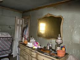 home design contents restoration vehicle through home in south euclid oh