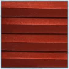 russet cellular thermal window c vw t5 t6 swb lwb barn door