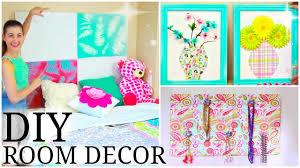 diy teenage girl bedroom mesmerizing teenage girls bedroom diy tumblr room decor for teens tumblr style