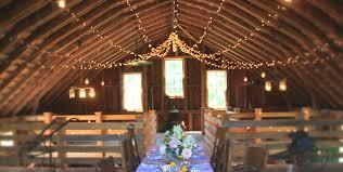 wedding venues in virginia wedding venues diy wedding 55594
