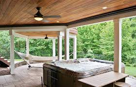 designs home deck builder deck design ideas deckremodelers sparta new