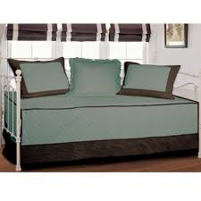 Day Bed Comforter Sets by What Is A Day Bed Bedamazing Daybed Mattress Size Icon Of Ikea