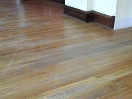 Hardwood Floor Refinishing Pittsburgh Hardwood Floor Refinishing Denver Cost Brew Home
