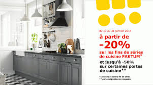 cuisine en promo promotion cuisine amazing highlights with promotion cuisine