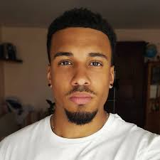 nice 25 impressive black curly hairstyles for men find your own