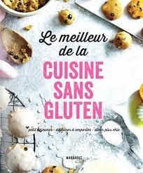 collection marabout cuisine 56 beau images de cuisine sans gluten cuisine jardin cuisine