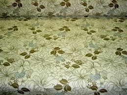 swavelle mill creek fabrics indooroutdoor tahitian dream coconut