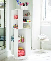 space saving bathroom ideas wall cabinet alluring bathroom ideas for small bathroom space saving