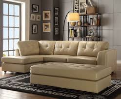 taupe leather sofa how to buy the best leather sofa elegant