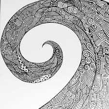 free printable zentangle coloring pages coloring pages coloring on zentangle coloring pages for adults and