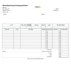 excel templates invoice sample invoice form proforma invoice