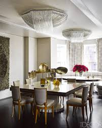 interiors an ultra glamorous townhouse by james aman u2014 sukio