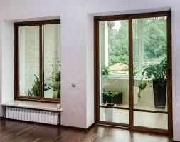 blog accurate window u0026 door