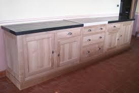 meuble ancien cuisine meuble ancien cuisine cuisine kitchen meuble de cuisine en