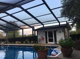 Patio Enclosures Nashville Tn by All Weather Pool And Patio Enclosures All Weather Door And Grille