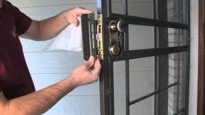 Sliding Patio Door Security Locks Patio Single Sliding Patio Door Door Frame Glass