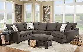 Ashley Home Furniture Ashley Home Furniture Com Newyorkfashion Us