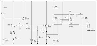 Security System Wiring Diagram Apollo Alarmsense Combined Optical Smoke Detectors 55000 Brilliant