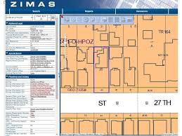 Parking Restrictions Los Angeles Map by 2159 W 27th St Los Angeles Ca 90018 Mls Sb16191707 Redfin