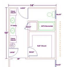 Bathroom Design Plans Bathroom Design Plan Plan Your Bathroom Design Ideas With