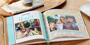 8x8 photo book the capitol deal powered by travelzoo shutterfly custom 20 page