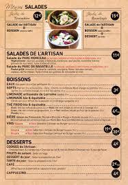 cour de cuisine bordeaux cours de cuisine bordeaux nouveau ahuri cuisine couleur taupe