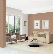 peinture chambre chocolat et beige peinture levis castorama avec canape canape couleur chocolat canape