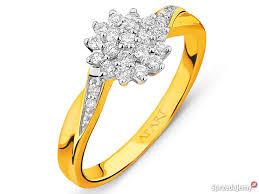apart pierscionki sprzedam pierścionek apart jak nowy toruń sprzedajemy pl