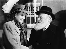 Miracle On 34th Hd Flicks In Five Miracle On 34th Classical Mpr