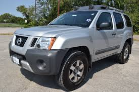 nissan armada for sale springfield il nissan xterra s for sale used nissan xterra s cars for sale