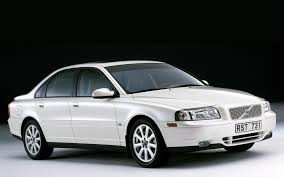 s80 2003 volvo s80 1998 wallpapers and hd images car pixel
