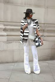 womens clothing fashion tips for tall women 159 best tall women u0027s clothing images on pinterest women u0027s