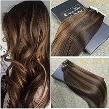 how to fade highlights in hair dark brown hairs the 25 best brown hair fade ideas on pinterest brown hair keeps