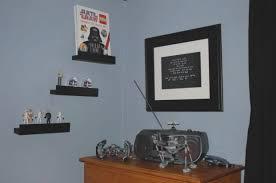 Star Wars Bedroom Paint Ideas Star Wars Bedroom Set Room Decor Diy Canvas Art Target Bedding