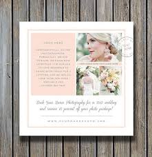 wedding flyer wedding invitation thank you card save the date