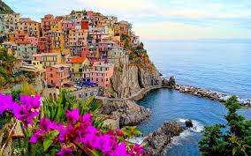 driving italy complete guide to car rental driving in italy for foreigners