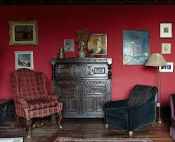23 best rectory red images on pinterest farrow ball paint